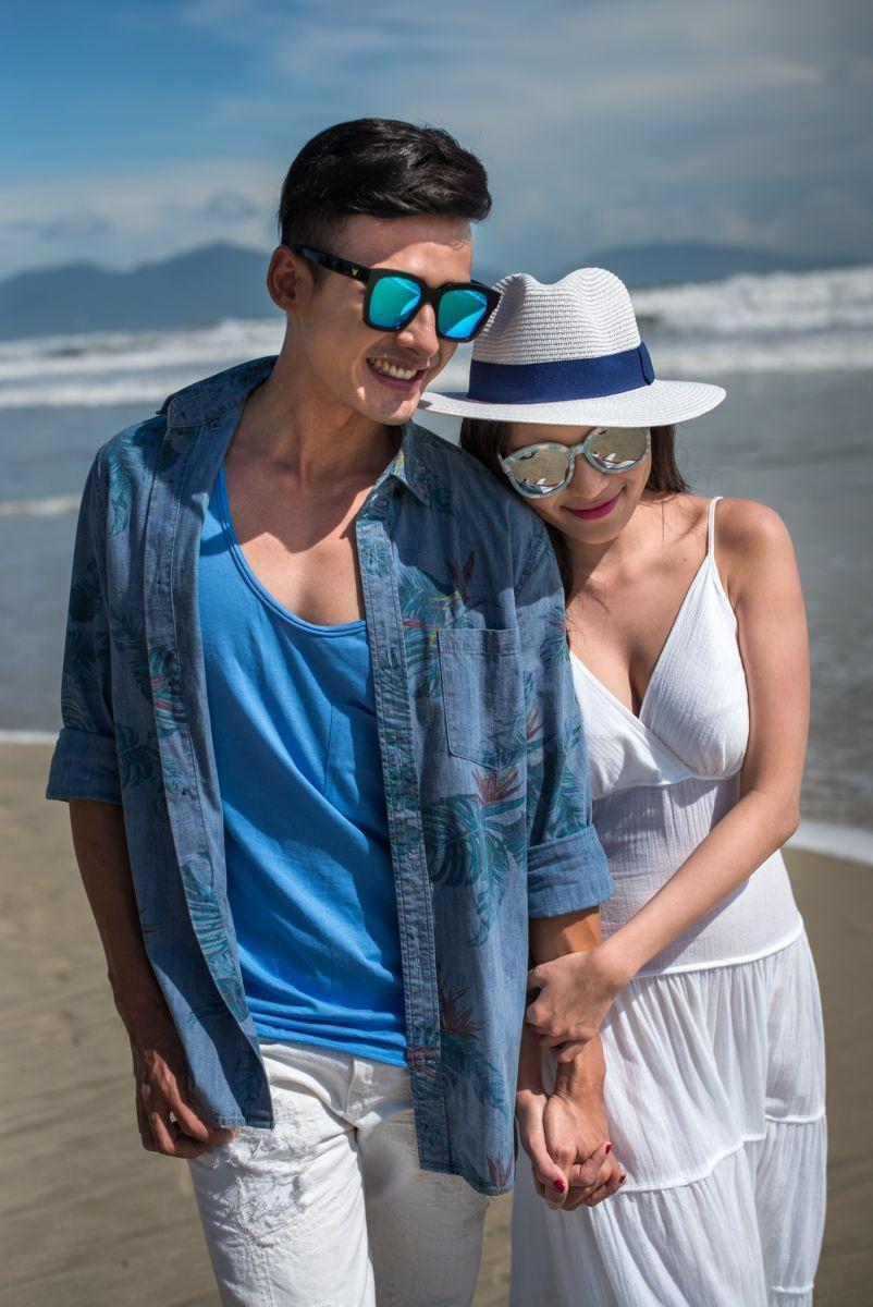 khong can hang hieu, thuy diem - luong the thanh van duoc fan khen nuc no - 15