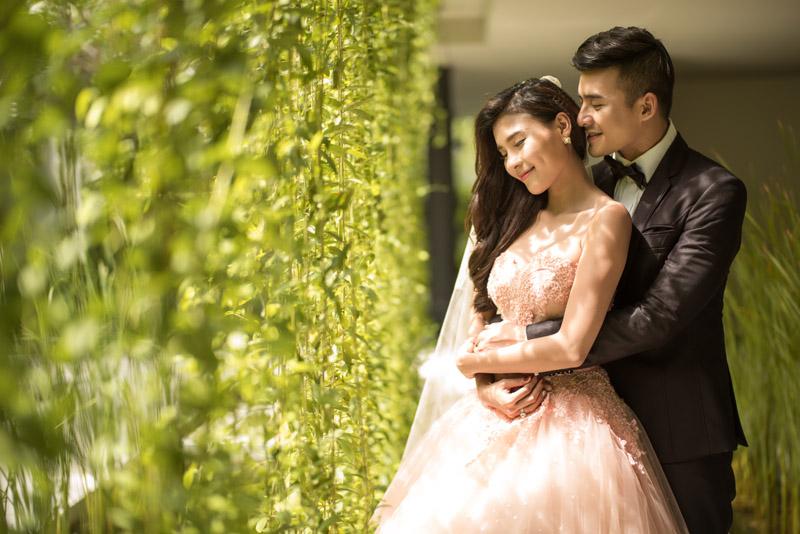 khong can hang hieu, thuy diem - luong the thanh van duoc fan khen nuc no - 2