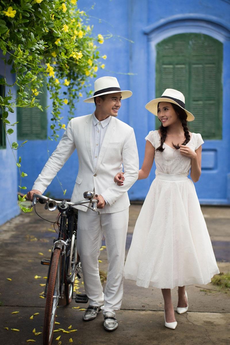 khong can hang hieu, thuy diem - luong the thanh van duoc fan khen nuc no - 7