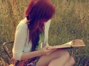 Xem & Đọc - 7 cuốn sách viết riêng cho quý cô F.A nhân ngày độc thân 11/11