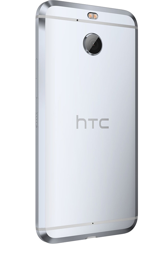 smartphone htc bolt chinh thuc trinh lang, danh rieng cho nha mang sprint - 2