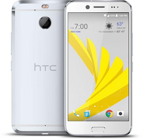 smartphone htc bolt chinh thuc trinh lang, danh rieng cho nha mang sprint - 10