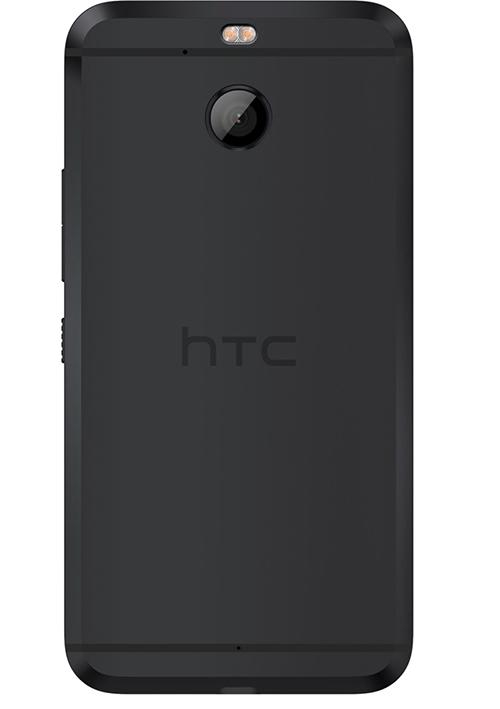 smartphone htc bolt chinh thuc trinh lang, danh rieng cho nha mang sprint - 5