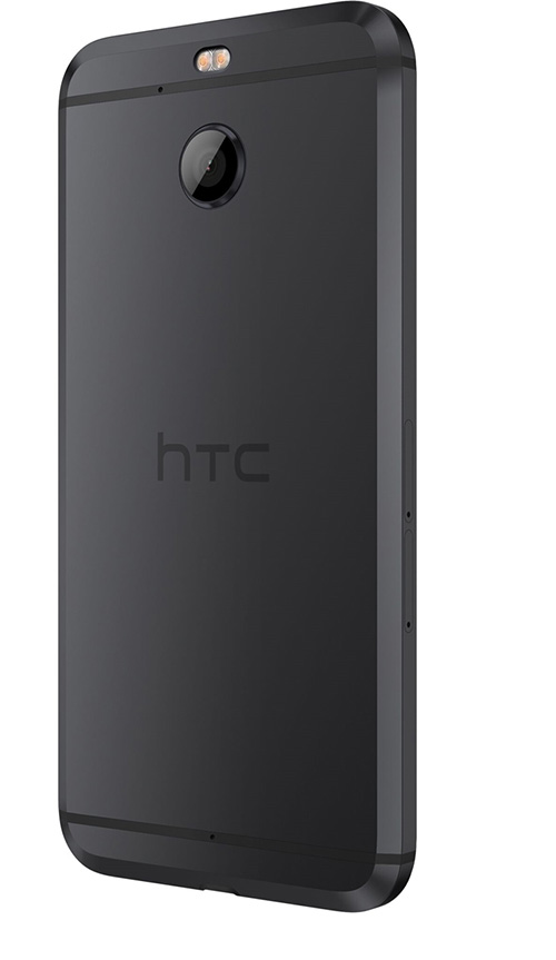 smartphone htc bolt chinh thuc trinh lang, danh rieng cho nha mang sprint - 4