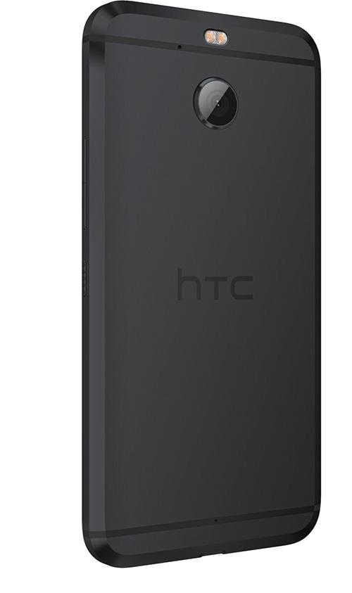 smartphone htc bolt chinh thuc trinh lang, danh rieng cho nha mang sprint - 3