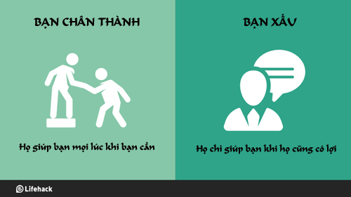 neu ban chua biet, ai la dong nghiep, la ban tot thi day chinh la dac diem de nhan ra - 3