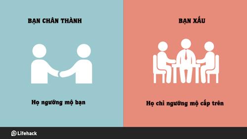 neu ban chua biet, ai la dong nghiep, la ban tot thi day chinh la dac diem de nhan ra - 7