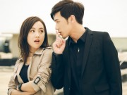 """Phim - """"Truy tìm ký ức"""": Bộ phim tử tế hơn tưởng tượng từ người đạo văn của Quỳnh Dao"""