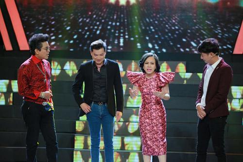 """danh hai quang minh bo roi ba xa hong dao, """"cap ke"""" viet huong - 8"""