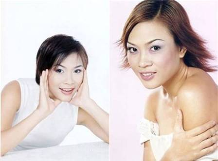"4 vi huan luyen vien ""at chu bai"" trong cac gameshow am nhac - 12"