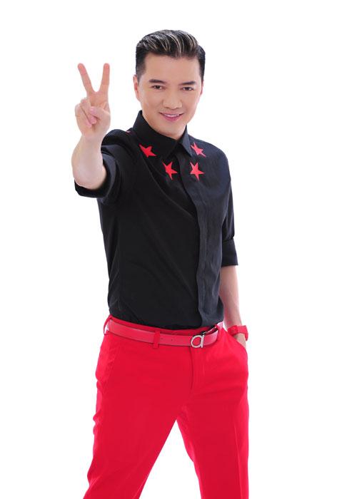 "4 vi huan luyen vien ""at chu bai"" trong cac gameshow am nhac - 5"