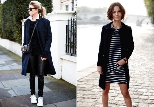10 từ khóa hoàn thành phong cách quý cô Pháp - 8