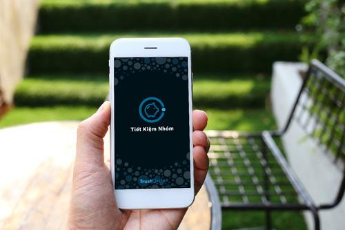 Tiết kiệm thông minh trực tuyến – xu hướng tài chính mới-3