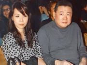 """Làng sao - Ngôi sao 24/7: Người đẹp Hongkong """"bỏ túi"""" 2,7 tỷ USD sau khi chia tay tỷ phú"""