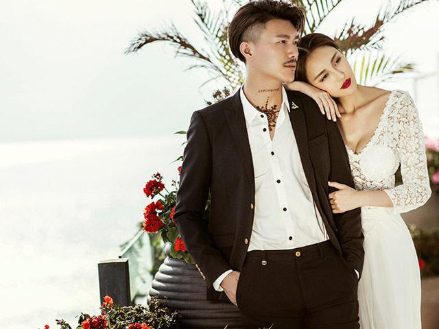 """su that phia sau co nguoi yeu """"lanh nhu dat"""" nhung lai luon thu bao cao su trong nguoi - 1"""