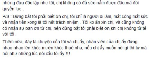 den luot ntk do manh cuong truc tiep cong kich ekip vietnam next top model - 4