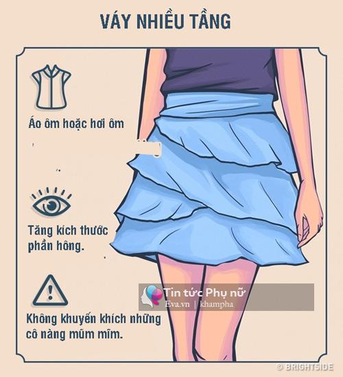 "mong lep, bung mo khoi phai lo voi cac ""ke sach"" chon chan vay - 10"