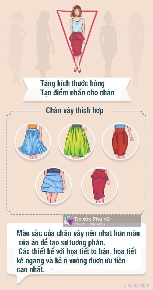 "mong lep, bung mo khoi phai lo voi cac ""ke sach"" chon chan vay - 17"
