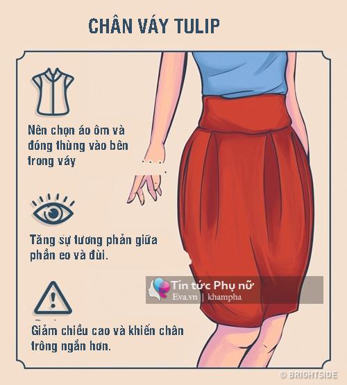 "mong lep, bung mo khoi phai lo voi cac ""ke sach"" chon chan vay - 2"