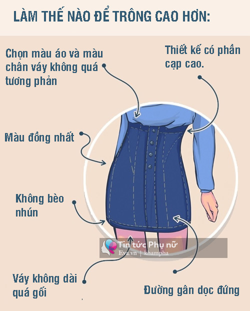 "mong lep, bung mo khoi phai lo voi cac ""ke sach"" chon chan vay - 19"