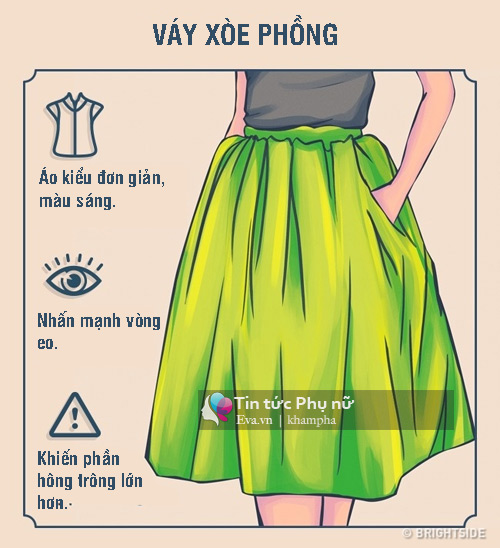 "mong lep, bung mo khoi phai lo voi cac ""ke sach"" chon chan vay - 5"