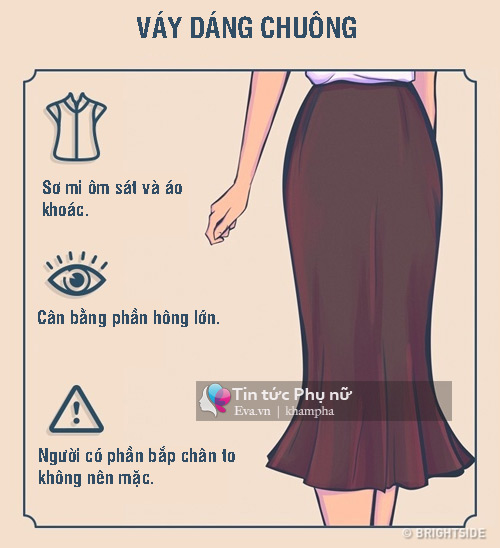 "mong lep, bung mo khoi phai lo voi cac ""ke sach"" chon chan vay - 6"