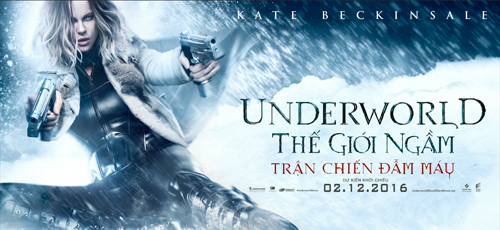 "7 dieu khien ban ""chet me chet met"" underworld: blood wars - 6"