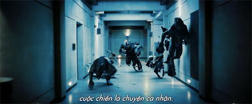 "7 dieu khien ban ""chet me chet met"" underworld: blood wars - 5"