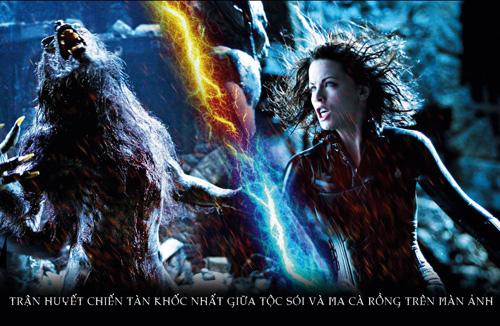 "7 dieu khien ban ""chet me chet met"" underworld: blood wars - 1"
