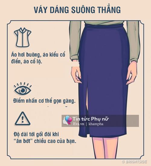 "mong lep, bung mo khoi phai lo voi cac ""ke sach"" chon chan vay - 9"