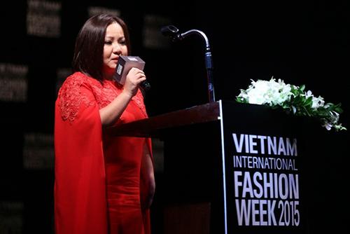 "do manh cuong tiet lo loat chuyen ""dong troi"" ve vietnam's next top model - 3"
