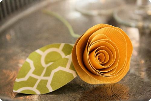 me kheo tay tro tai tu lam hoa tang thay co nhan ngay 20/11 - 12