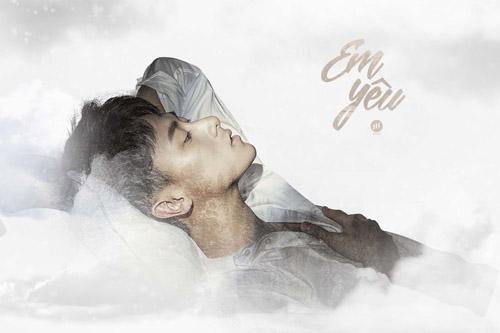 """ban trai tin don"" cua van mai huong nho ve tinh yeu tan vo trong single moi - 5"
