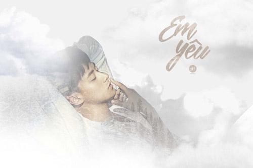 """ban trai tin don"" cua van mai huong nho ve tinh yeu tan vo trong single moi - 4"