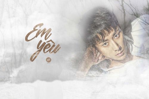 """ban trai tin don"" cua van mai huong nho ve tinh yeu tan vo trong single moi - 3"