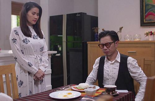 """thai hoa cung """"con trai hot boy"""" xuyen khong den the gioi moi - 2"""