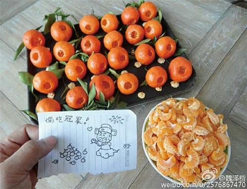 "bai phuc voi cach chuan bi do an cua thanh ""khong co gi nhieu bang thoi gian"" - 5"