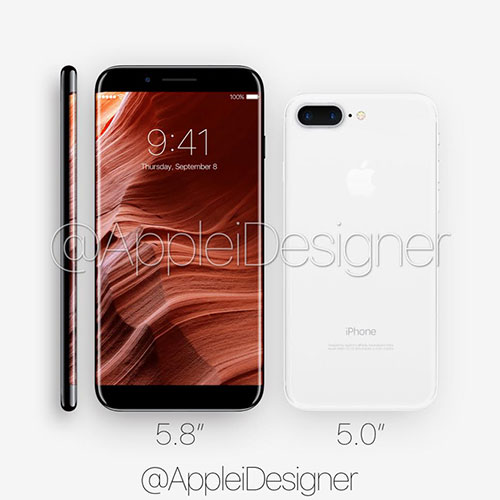 chiec iphone 8 edge nay se khien ban phat them - 6