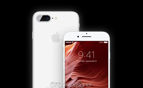 chiec iphone 8 edge nay se khien ban phat them - 4