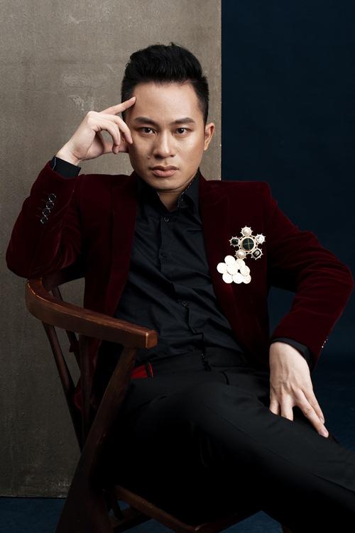 """tung duong """"hen ho"""" ha tran trong live concert cuoi nam - 3"""