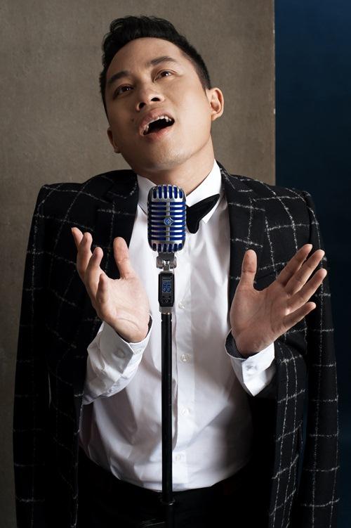 """tung duong """"hen ho"""" ha tran trong live concert cuoi nam - 10"""