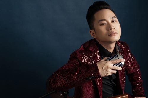 """tung duong """"hen ho"""" ha tran trong live concert cuoi nam - 4"""