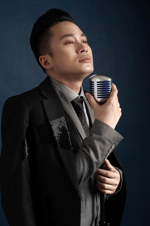"""tung duong """"hen ho"""" ha tran trong live concert cuoi nam - 5"""