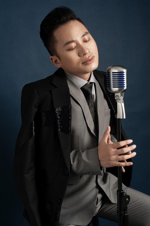 """tung duong """"hen ho"""" ha tran trong live concert cuoi nam - 6"""
