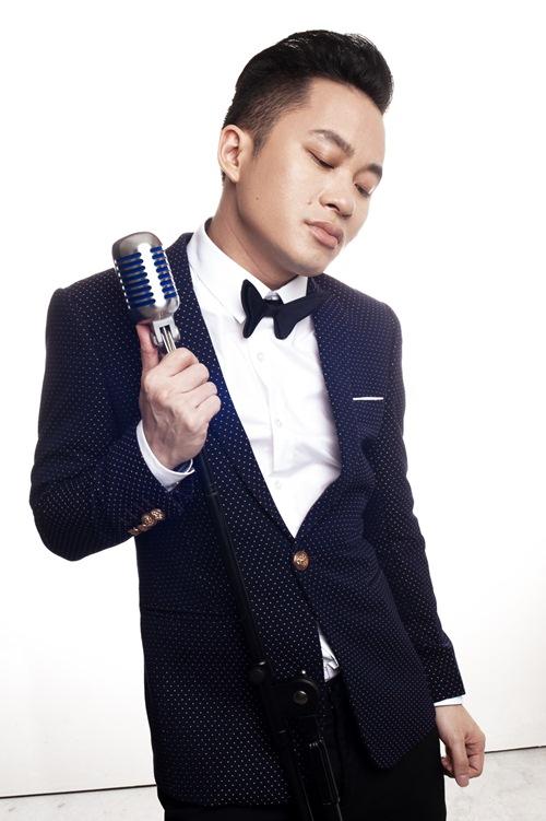 """tung duong """"hen ho"""" ha tran trong live concert cuoi nam - 7"""