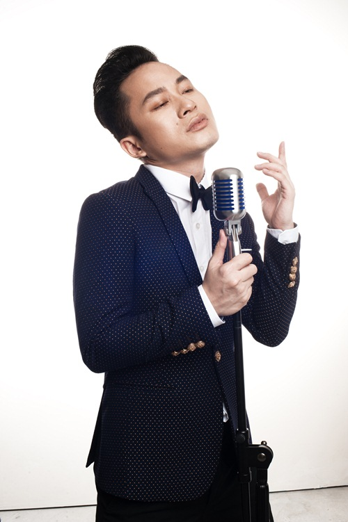 """tung duong """"hen ho"""" ha tran trong live concert cuoi nam - 8"""