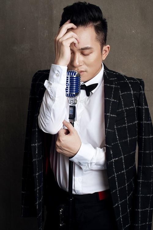 """tung duong """"hen ho"""" ha tran trong live concert cuoi nam - 9"""