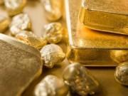 Mua sắm - Giá cả - Giá vàng hôm nay 20/11: Thị trường đang hoang mang?