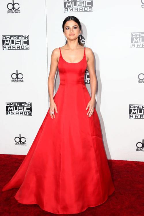 Ơn Trời, Lady Gaga đã hết thời thảm họa thời trang! - 6
