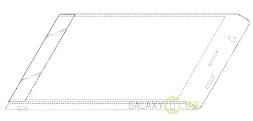 iphone 8 va samsung galaxy s8 deu se co man hinh cong - 4